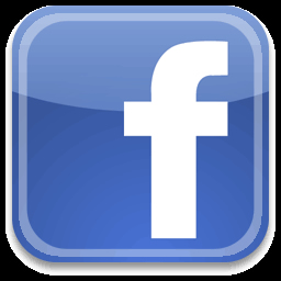 Silvesterlauf auf Facebook